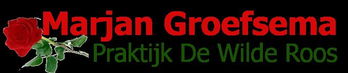 Marjan Groefsema